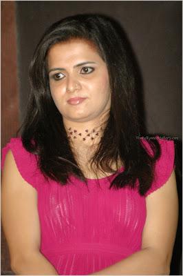 Vijay TV DD Marriage