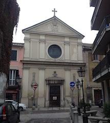 Jacopo dal Verme