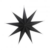9 Point Star