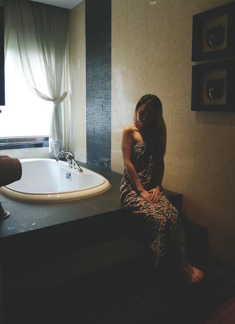 Malaysia Top 10 beauty blogger