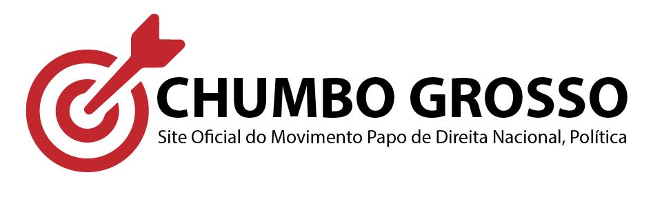 CHUMBO GROSSO