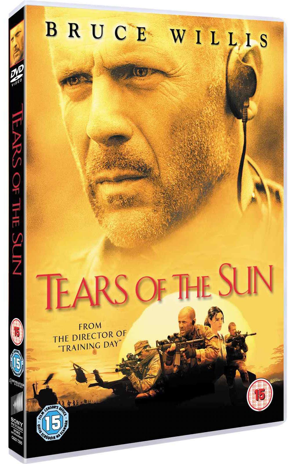 tears-of-sun-dvd-case-box