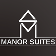 The Manor Suites