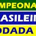 Jogos da 31ª rodada do Campeonato Brasileiro 2014