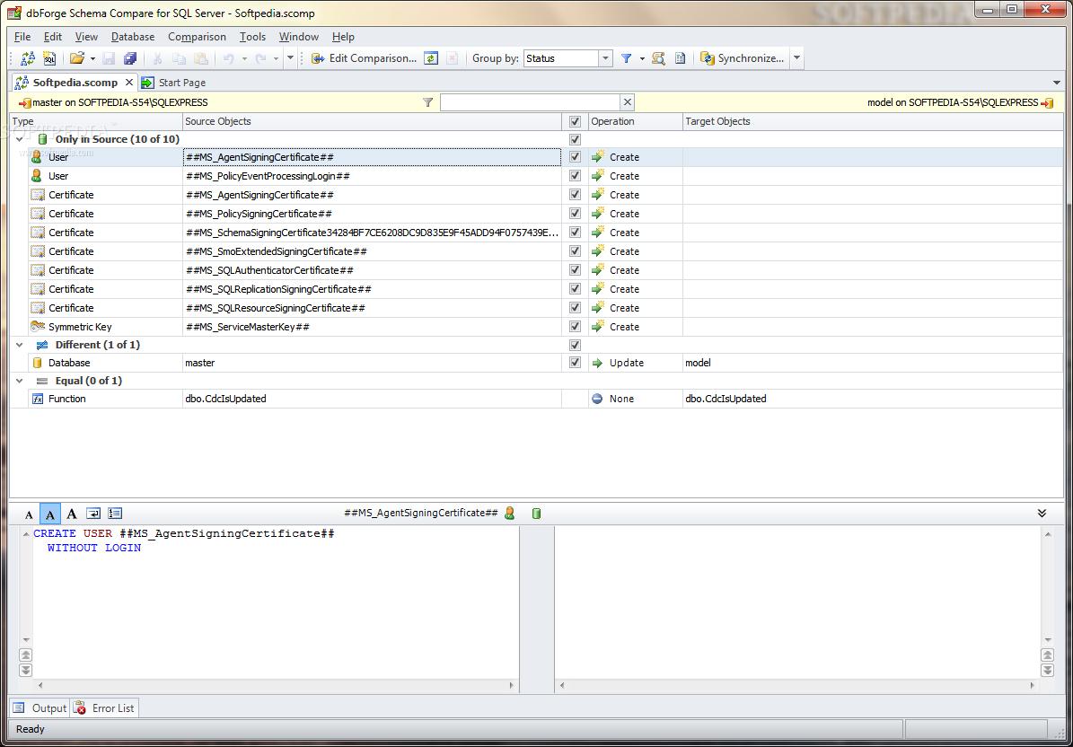http://4.bp.blogspot.com/-uj6XCQhgLNM/T8jizzS6zsI/AAAAAAAADoQ/NiQBbUIe6hM/s1600/portal-jerusalem.com__dbForge-Schema-Compare-for-SQL-Server_-727033.png