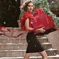 recomandari-pentru-cadouri-de-neuitat-1