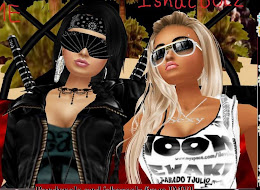 pandypolo and ishacools imvu