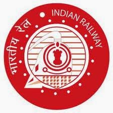 RRB Mumbai Employment News
