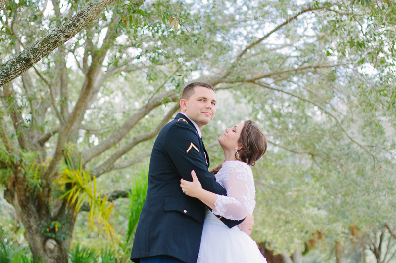erica J photography, erica grant photography, ericaJ photography, west palm beach wedding photographer, wedding, wedding photography, south florida wedding photographer, military wedding,