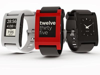 Un Smartwatch por solo 150$