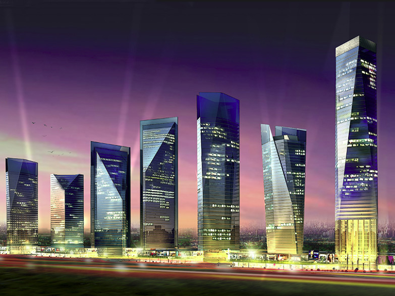 Astana Kazakhstan  City new picture : Kazakhstan Travel Guide and Travel Info Exotic Travel Destination