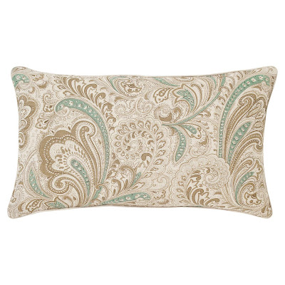 Oka Direct Interiors Oceane cushion