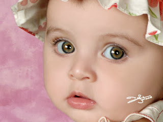 صور اطفال كيوت 2020 ,اجمل