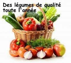 http://www.petitesastucesentrefilles.com/2012/04/fruits-et-legumes.html