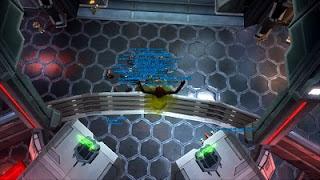 transzfer játék szerver üzemeltetés