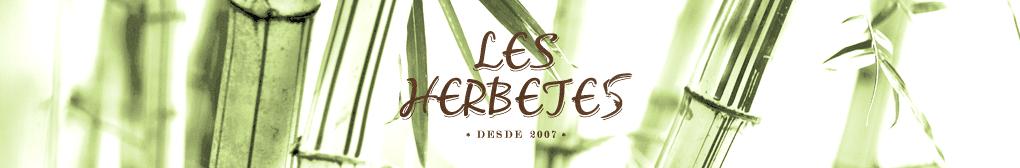 Les Herbetes™ - Herbolario en Valencia