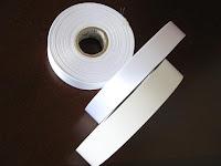 нейлон используется для печати этикетки