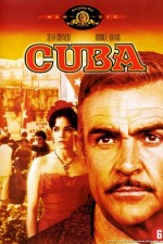 Watch Cuba 1979 Megavideo Movie Online