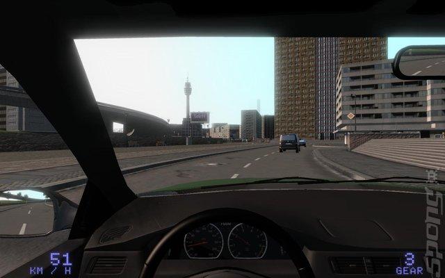driving simulator 2011 pc game mediafire download links akshay hacks. Black Bedroom Furniture Sets. Home Design Ideas