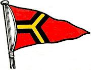 Thunersee-Yachtclub
