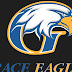 Grace Christian School (North Carolina) - Grace Christian School Raleigh