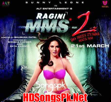 Ragini MMS 2,Ragini MMS 2 Hindi,Sexy Movie,18+ Movie, Full Movie ,Movie,Sunny Leon Movie,HD,songspk,Movies,Bollywood Latest,Hungama.info, Djmaza Movies,Ragini mms 2 Full,Ragini MMS 2 Sunnyleon,Sunny Leon Ragini MMS 2,Mms2 Movie,Latest Ragini MMS 2 Movie,Full movie Ragini MMS 2, Watch Online Ragini MMS 2,Full HD Movie,Latest Online movie,Youtube Movie,Ragini MMS 2 DVDRip,Ragini MMS 2 Camrip,Ragini MMS 2 Full HD, Hindi Ragini MMS 2,Sexy movie Ragini MMS 2,2014 Sexy Movie Ragini MMS 2,Ragini MMS 2 2014,Ragini MMS 2 Download,Download Movie Ragini MMS 2, 18+ Movie Ragini MMS 2,18+ Sunnyleon Ragini MMS 2,Sunnyleon Movie Ragini MMS 2,Ragini MMS 2 full movie Download,Ragini MMS 2 Songspk movie, 18+ Online movie Ragini MMS 2,Full Movie Ragini MMS 2,Download Movie Ragini MMS 2,300Mbfilms Ragini MMS 2,Ragini MMS 2 Mediafire Movie,World4dl.com Movie Ragini MMS 2,Ragini MMS 2 movie,Ragini MMS 2 Bollywood,bollywood Movie Ragini MMS 2,Latest online movie Ragini MMS 2,full HD,Ragini MMS 2 Download,Ragini MMS 2 Free,Ragini MMS 2 Free Download,Ragini MMS 2 Sunny,Ragini MMS 2 leon,Sexy 2014 Movies Ragini MMS 2,Ragini MMS 2 Funmzaz,Ragini MMS 2 Ganool.com,Free Online movie Ragini MMS 2,Ragini MMS 2 HD Movie,Latest online movie Ragini MMS 2,Download HD,Movies,Ragini MMS 2 Full HD,1080P,720P,480P,360P,Mkv,Wmv,Flv,Avi,Mp4,3Gp,Watch,online,youtube,Movies,Full Movie,Free,Download,Info,Songspk,Yahoo movies,Download Bollywood,Horror movie,action Movie,Ragini MMS 2 Horror Movie,Ragini MMS 2 18+,Ragini MMS 2 Action movie,Ragini MMS 2 Ramantic Movie,2014 Sexy Movie Ragini MMS 2,Latest Online Movie,Ragini MMS 2 Movie,Ragini MMS 2 Torrent,Ragini MMS 2 Torrent Movie,torrent Movie Download Ragini MMS 2,Bittorrent movie Ragini MMS 2,utorrent Movie Ragini MMS 2,HD Torrent Movie,MMS 2 Movie,Ragini MMS 2 Video Song,Ragini MMS 2 Mobile Video,info Movies,Worldfree4u Movie Ragini MMS 2,Sunny Leon Sexy Movie 2014,Watch Ragini MMS 2,2014 Ragini MMS 2 Online video,Watch Download Ragini MMS 2, Ragini MMS 2 Hindi Sunny Leon Movies,Hindi Movies Ragini MMS 2,India Movies,Telegu movie,Honey Sigh Ragini MMS 2,Ragini MMS 2 Downlod,Dwonload, Movies Free,Ragini MMS 2 bollywood Download,Ragini MMS 2 Dvdscrip,Ragini MMS 2 HDrip,Ragini MMS 2 Webrip,Ragini MMS 2 Online Watch,Sunny 2014 Best movie Ragini MMS 2,Ragini MMS 2 Horror movie,Download Ragini MMS 2 Full, Ragini MMS 2 Direct Link,Ragini MMS 2 Blueray movie,Ragini MMS 2 mp3 Song,Ragini MMS 2 Youtube,Ragini MMS 2 Dailymotion Ragini MMS 2,mm2 Ragini MMS 2, Ragini MMS 2 Single Link,Ragini MMS 2 Single Link Download,Ragini MMS 2 Fresh Links,Ragini MMS 2 Mediafire,Ragini MMS 2 HD movie,Ragini MMS 2 putlocker,Ragini MMS 2 Doridro,Ragini MMS 2 BDmusic24,Ragini MMS 2 Torrent Download,Downlaod Latest Movie Ragini MMS 2,Ragini mms2 Watch,full Movie,youtube Movie Ragini MMS 2,dailymotion movie Ragini MMS 2,dvdrip Movie Ragini MMS 2,Ragini MMS 2 Full Movie Download,Ragini MMS 2 Movie Download, Ragini MMS 2 Online Download, Ragini MMS 2 3gp, 3gp Movie Ragini MMS 2, MMS 2 Full Movie Direct Download Link, Torrent, Free Download Ragini MMS 2 Traiter, Teaser, Ragini MMS 2 Sexy Sence, Ragini MMs 2 Action  Movie , Ragini MMS 2 Load, 3gp Mobile Video Ragini MMS 2 Movie, Ragini MMS 2 Mkv , 300 MB, 400MB, Free Download, online watch ragini mms 2, free steaming Ragini MMS 2 movie, Youtube,  you tube, movie, ragini movie youtube Download, ragini mms2 youtube Download,  Ragini MMS 2 Movie DvdRip, Ragini MMS 2 Movie Buyray, Ragini, MMS, 2, download, Baby Doll Remix HD Song, Baby Doll Remix HD Song.Mp4, Baby Doll Remix HD Song.Mp3, Baby Doll Song Mashup Video, Mashup Baby Doll Video, free Download,  Baby, Doll, Mashup, Full, HD, Official, Music, Video, Song, Free, Download, Watch, Online, 1080P, 720P, 480P, HQ, High Quality, Low Quality, LQ, Mp4, Mkv, Avi, 3gp, Flv, Mobile, PC, Djmaza, Hungama, Info, Songspk