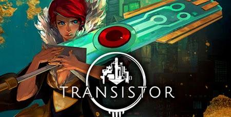 Transistor CODEX - 2014