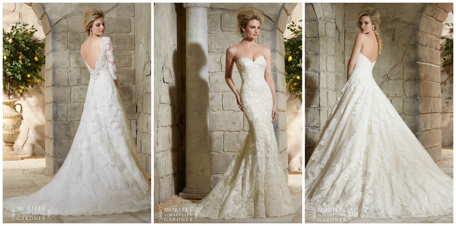 Brides of America Online Store: Make Your Appointment for Our Mori ...