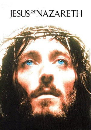 Jesus de Nazaré Torrent Download   BluRay  720p 1080p