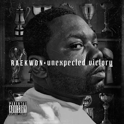 Raekwon-Unexpected_Victory-2012-DiTF