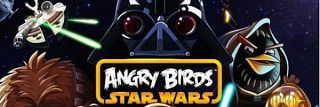 download angry bird cho android 2