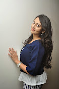 Nikitha Narayan latest photos-thumbnail-17