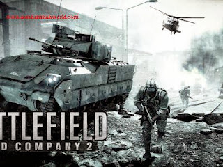 Download battlefield 2 game pc free full version