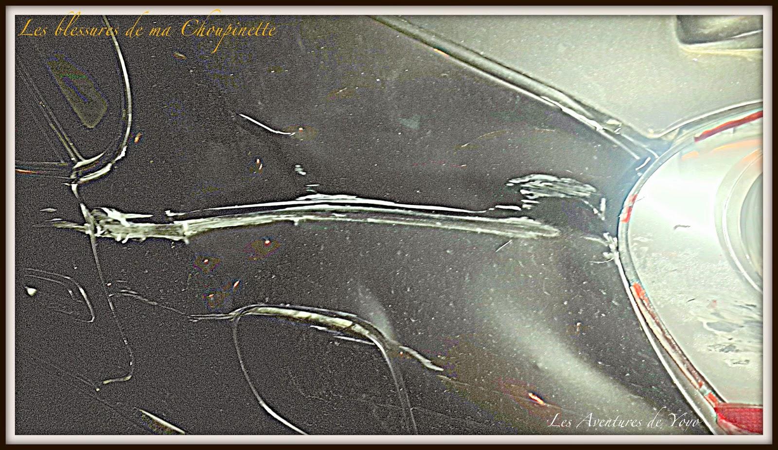 Accident. On s'est arrêté là. « The end of the road ».-4.bp.blogspot.com