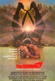 Watch The Burning Online Free 1981 Putlocker