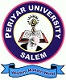 Periyar University Recruitments (www.tngovernmentjobs.in)