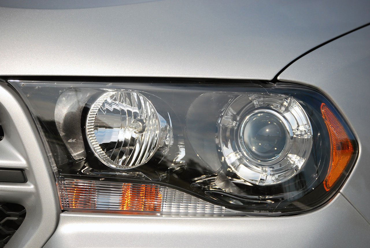 Best Car Headlight Bulbs 2013 Autos Post