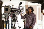 Geethanjali movie working stills-thumbnail-11