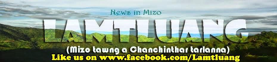 Lamtluang News