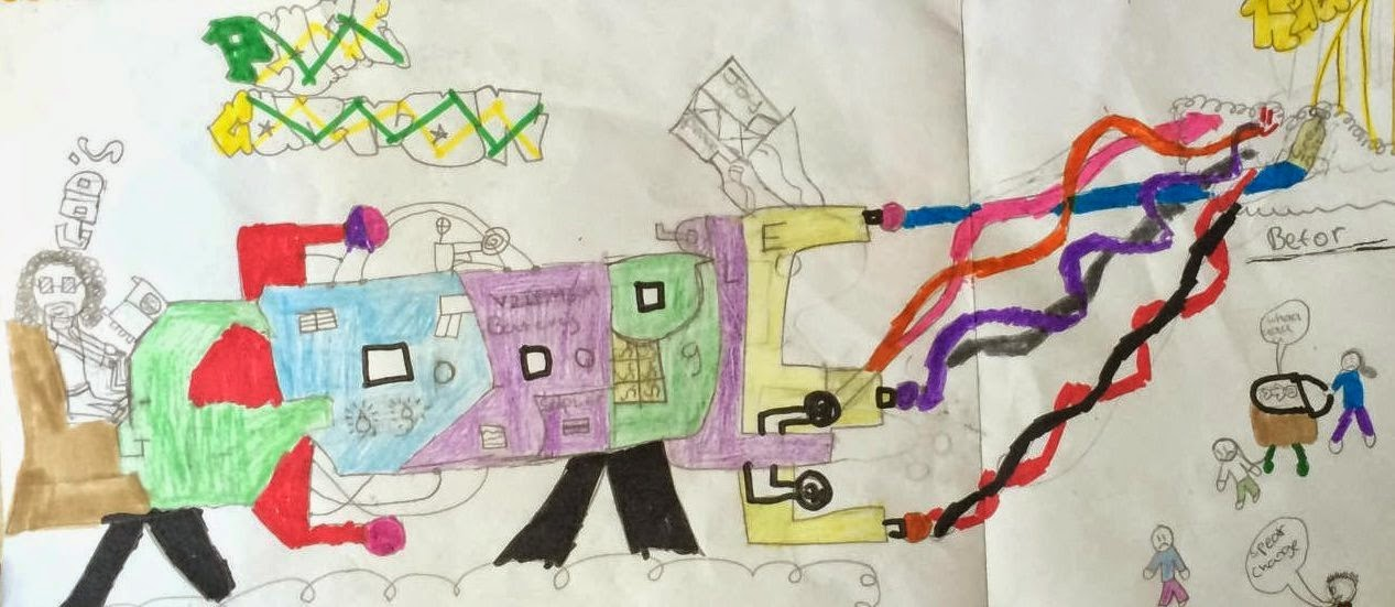 baldauf blogart doodling for doodle 4 google