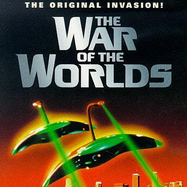 war of the worlds 2005 movie. house Worlds(2005 Film) war of