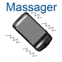 Android Massageador