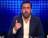 السادة المحترمون  - مع يوسف الحسينى - الأربعاء 27-5-20152015