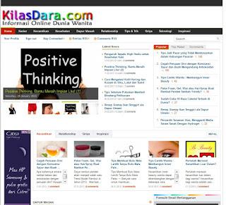 kilas+dara.com-situs+wanita+indonesia