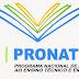 SENAI de Nova Iguaçu oferece 200 vagas gratuitas em cursos técnicos através do Pronatec
