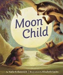 http://www.amazon.com/Moon-Child-Nadia-Krilanovich/dp/1582463255?ie=UTF8&tag=elizabethsayl-20&link_code=btl&camp=213689&creative=392969
