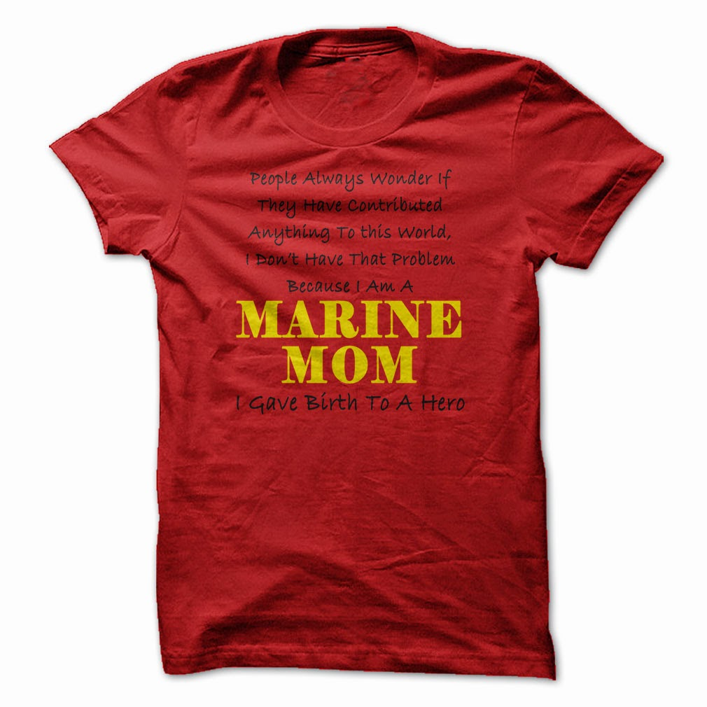 Mothers day gift shirts