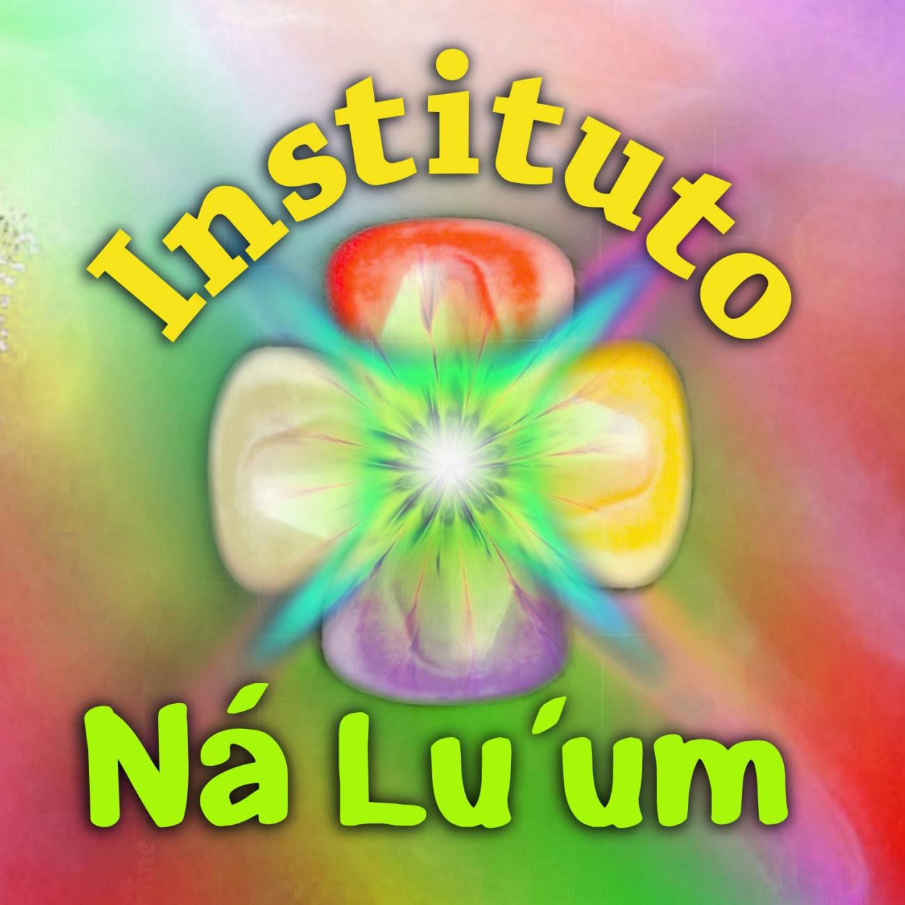 Instituto Ná Luum Permacultura
