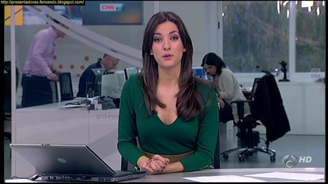 Esther Vaquero