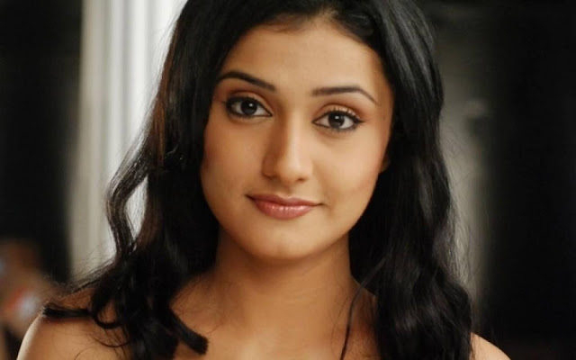 Ragini Khanna